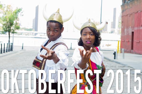 Oktoberfest_2015_REV